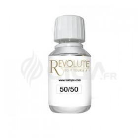 Base 50 PG / 50 VG - Révolute