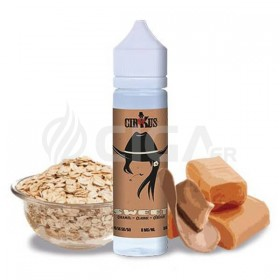 Sweet 50ml - Classic Wanted
