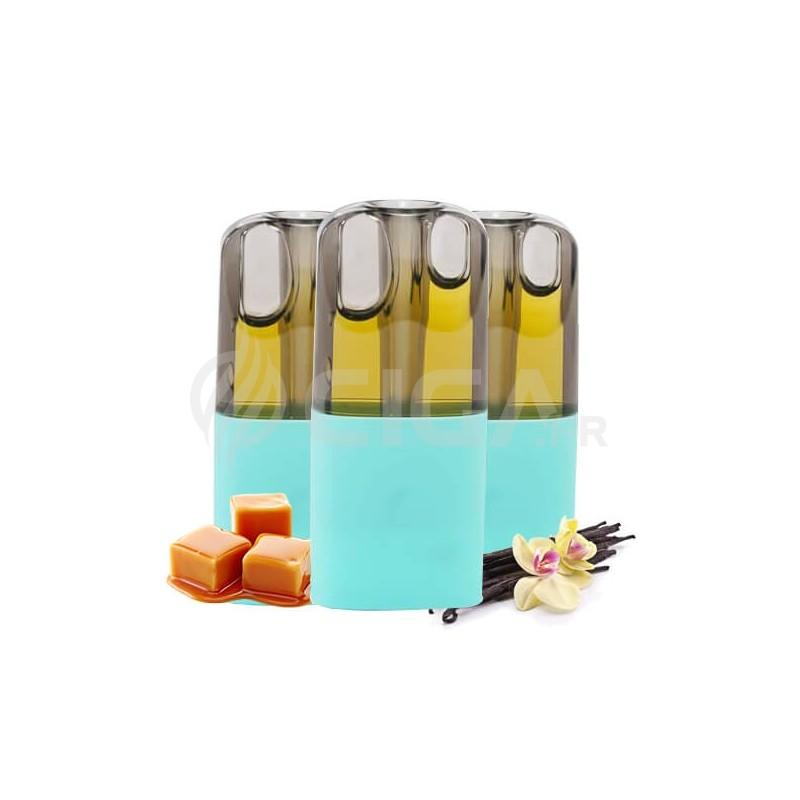 Pod La Petite Chose - Le French Liquide