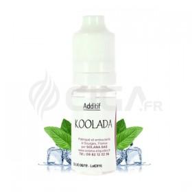 Additif Koolada - Solana