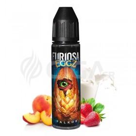 Falkor - Furiosa Eggz