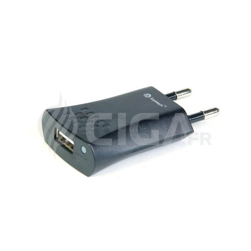 Adaptateur USB Prise - Joyetech