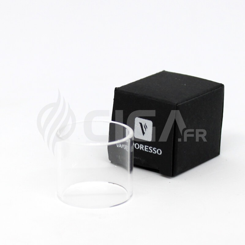 Tank pyrex Veco Plus - Vaporesso