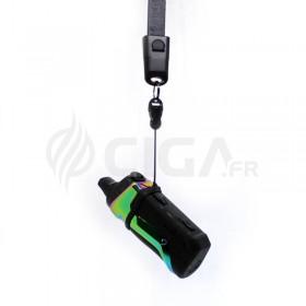 Tour de cou cable USB pour Aegis Boost - Geek Vape