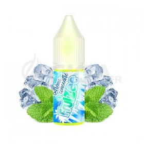 Arôme Icee Mint - Fruizee