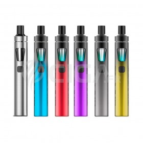 Kit eGo AIO Eco Friendly 1700 mAh  Joyetech