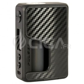 Box Pulse V2 BF - Vandy Vape