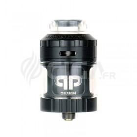 Juggerknot V2 - QP Design
