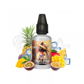 Arôme Secret Mango - Hidden Potion