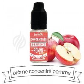 Arôme Pomme - VDLV