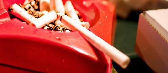 L'OFTA et la cigarette électronique : les conseils donnés aux médecins