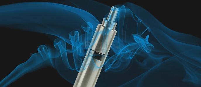 Comment produire plus de vapeur avec sa cigarette électronique