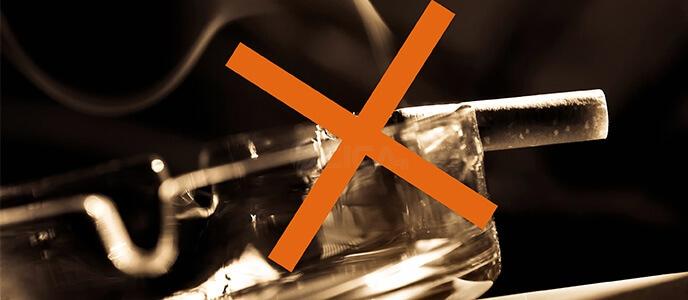Plan anti-tabac et cigarette électronique : l'absurdité continue