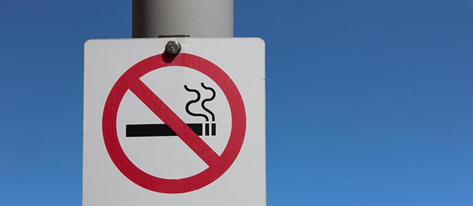 Loi de santé et cigarette électronique : mais où va-t-on ?