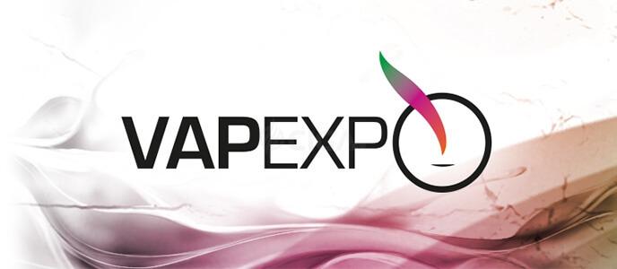 Vapexpo Paris 2014 : Nous y étions – Notre bilan